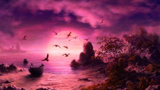 Memories - Beautiful Piano Music