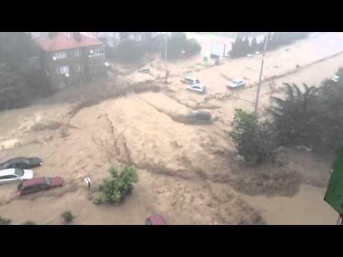 Голяма трагедия в квартал Аспарухово Варна
