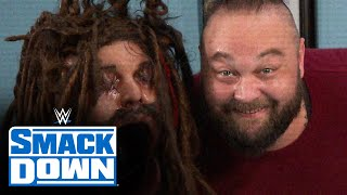 Bray Wyatt warns that HE has been unleased: SmackDown, July 24, 2020