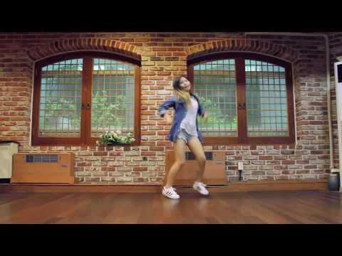 Why - Taeyeon (by Lisa Rhee )  Dance Mirrored
