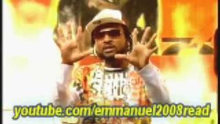 Show Off Comment Ca Va Kanaval 2008