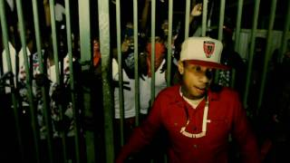 Tyga Video - Tyga - Hard In The Paint (Freestyle) - Official Video