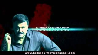 Grandmaster - Grandmaster Malayalam New Movie Teaser Trailer