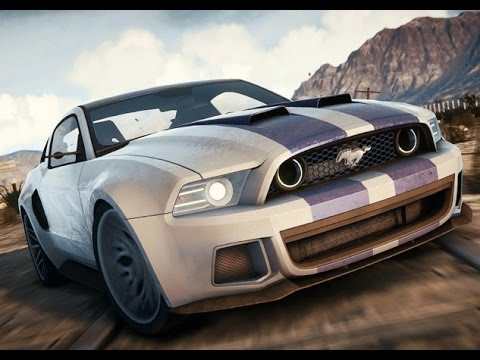 Создание 3D гонок за 10 минут! | Unity 5