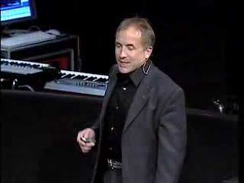 Michael Shermer: Why people believe weird things Music Videos