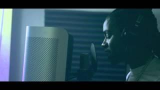 Ebone Hoodrich x Lil Mouse - Money Talk \\ Dir. Cholly of HVF