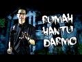 Paranormal Experience Yudist Ardhana! Rumah Hantu Darmo Surabaya! thumbnail