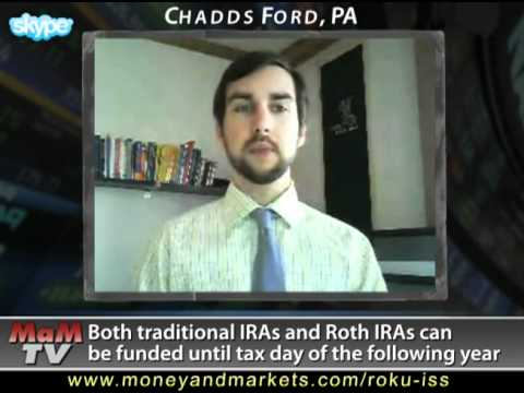 Charles Schwab 401k Distribution Form