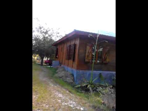 Finca en montura ranch florida youtube for Piani casa ranch florida