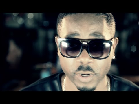 Video: Nonny D – Time To Party