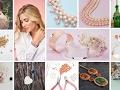 JewelleryMaker LIVE 28/03/17 6-11pm
