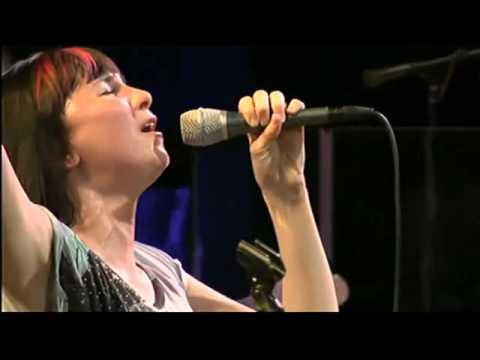 Kim Walker - I Still Believe