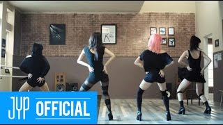 "download lagu Miss A Bad Girl, Good Girl"" gratis"