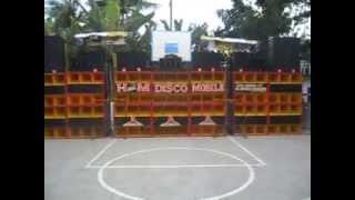 H and M DISCO MOBILE BASAK MANDAUE CITY