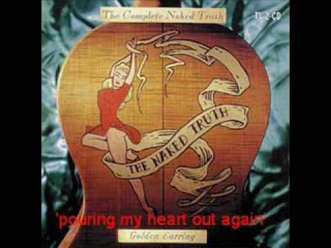 Golden Earring - Pourin My Heart Out Again
