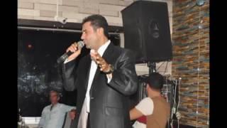 ENVER YILMAZ - FİRAR