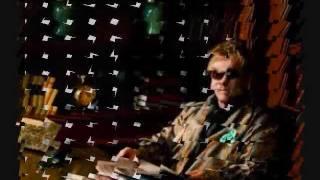Vídeo 502 de Elton John