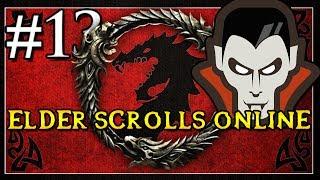 download lagu Elder Scrolls Online: Ebonheart Pact Ep. 13: Vampirism gratis