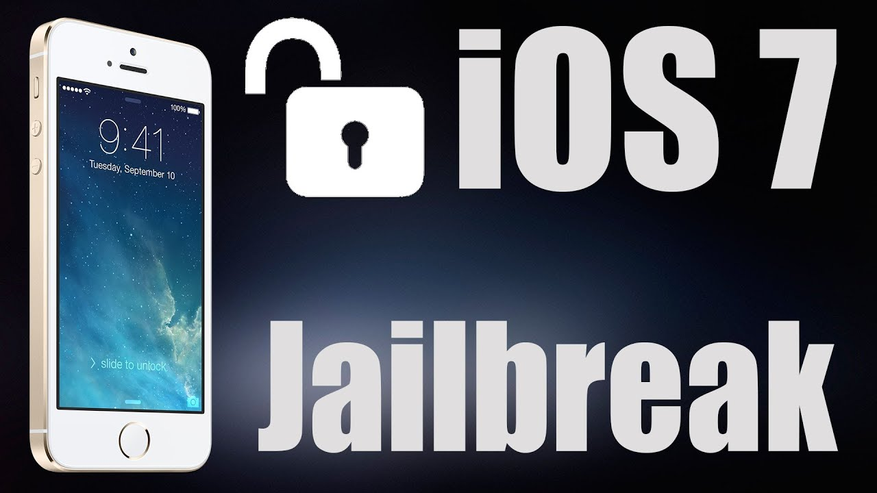 with the iPhone, iPad and iPod touch and requires iOS 7.0 or higher ...