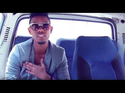 Ethiopia - Syco David Ahadu - Feta (ፈታ) NEW! Official Music Video 2017