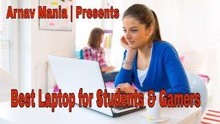Best Laptop for Students- Acer Predator