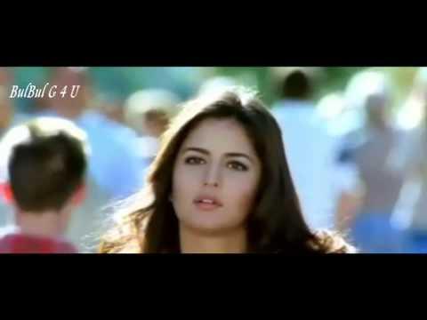 Dil Tutne Te Kambni Khudai Rahat Fateh Ali Khan Full HD Vide