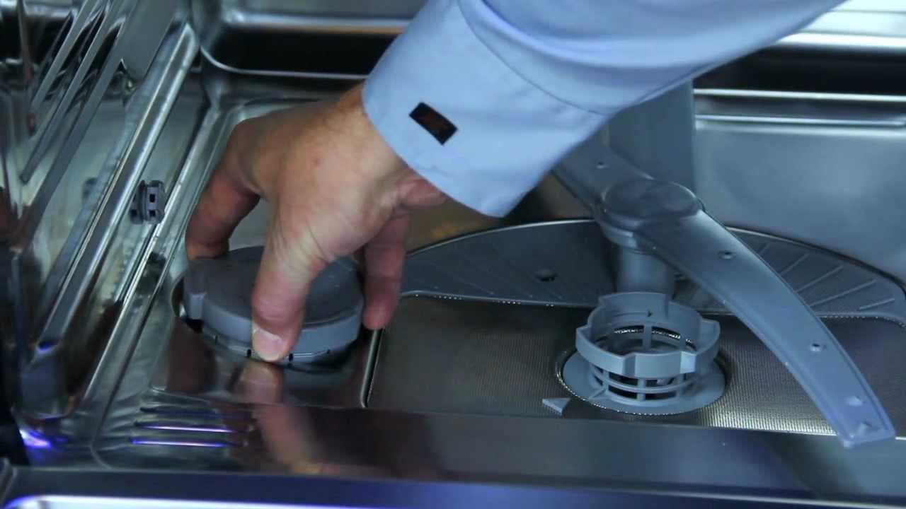 tablette lave vaisselle ecologique