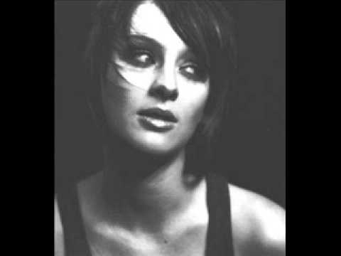 Sarah Slean - I know