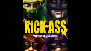 Download kick ass first fight song 3Gp Mp4