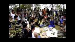 Download Lagu Maras Taun Ds  Jangkar Asam, Kec  Gantung, Kab  Belitung Timur Tahun 2011 Gratis STAFABAND