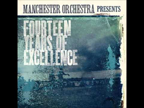Manchester Orchestra - It's OK With Me