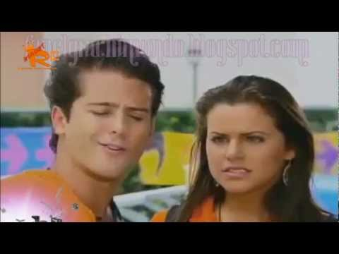 Grachi 3 Trailer Loquendo