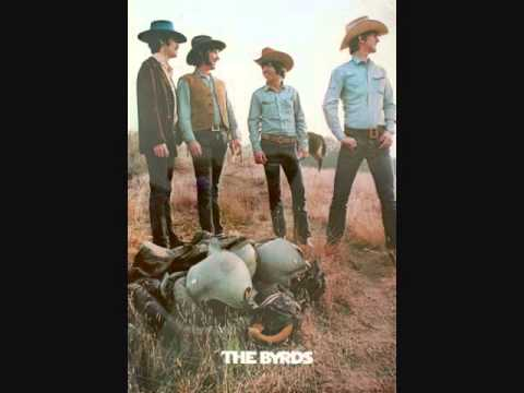 Byrds - King Apathy Iii