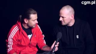 1 NA 1: Artur Rawicz vs Paluch