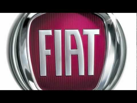 FIAT Story by www.BIGFIAT.com.m4v