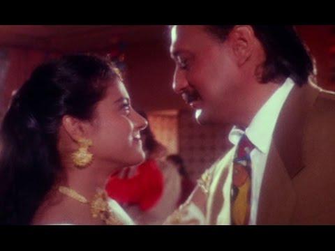 Jab Tum Mere - Full Song - Hote Hote Pyaar Ho Gaya