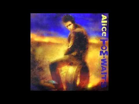 Tom Waits - Fawn