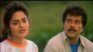 Arundhati - Neelagiri a Superhit Malayalam Action Movie by Mammootty.