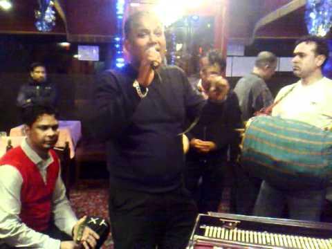 Sabul Song 426 video