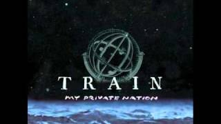 Watch Train My Private Nation video