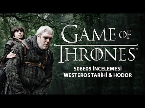 Episode 9 game of thrones 4