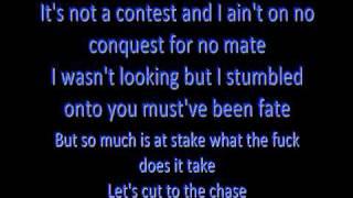 download lagu Space Bound By Eminem gratis