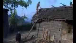 Manipuri funny :yum kupa by Khelemba Ngangbam