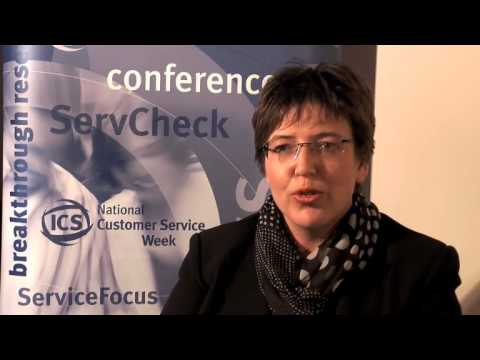 Jo Causon discusses the UKCSI Jan 10 retail sector results.mp4