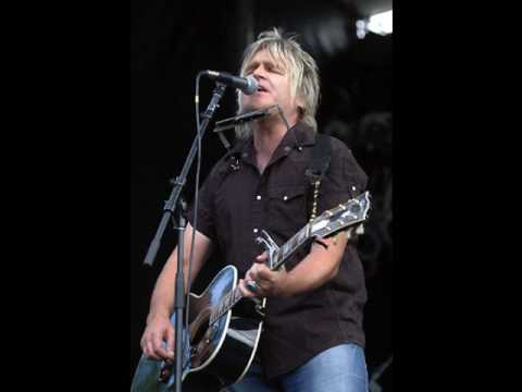 Mike Peters - The Road
