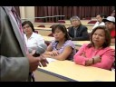 Mabuhay Alliance Vallejo City Foreclosure Crisis Part 1&2