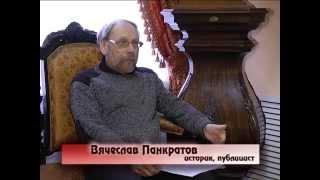 Арзамасской городской Думе - 20 лет