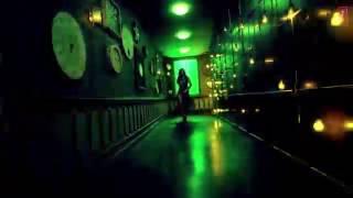 Mein tera boyfriend RABATA FULL VIDEO SONG