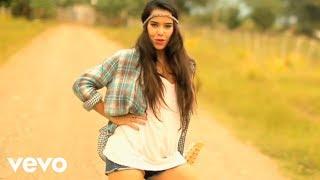Watch Beatriz Luengo Como Tu No Hay Dos video