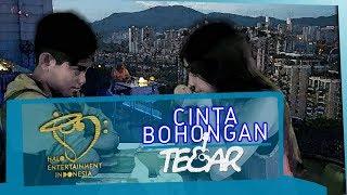download lagu Tegar - Cinta Bohongan Suka2an -    gratis